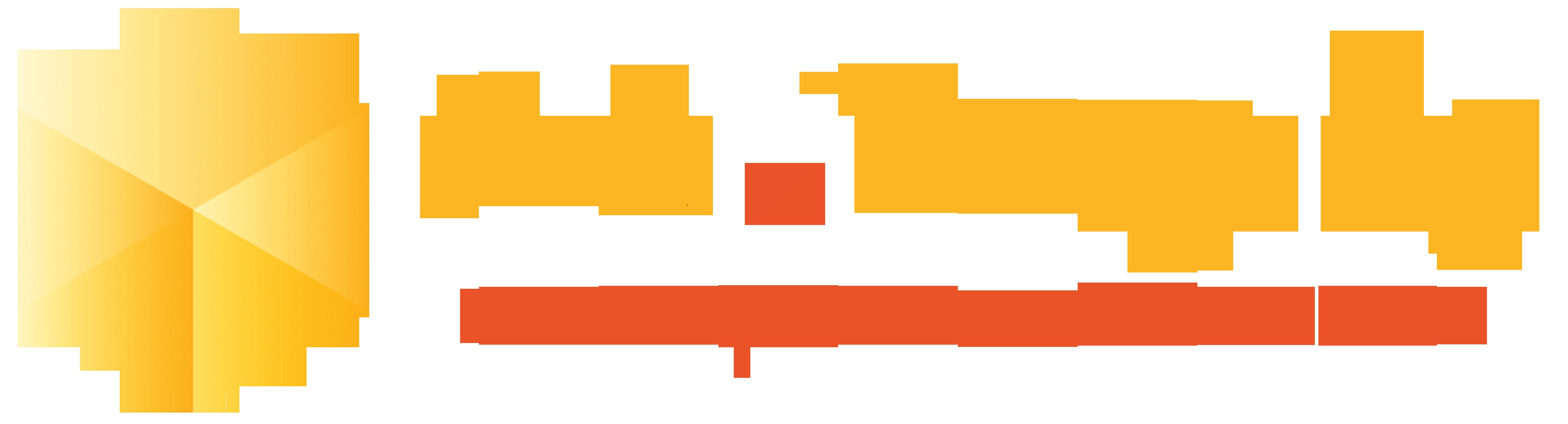 24torg.by Интернет магазин с доставкой по Беларуси