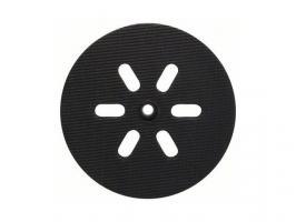 Опорная тарелка для РEX 150 (BOSCH) (2608601051)