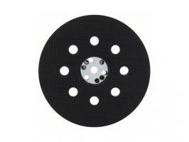 Опорная тарелка для РEX 125 (BOSCH) (2608601063)