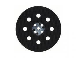 Опорная тарелка для РEX 115 (BOSCH) (2608601066)