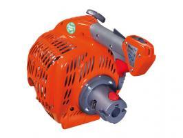 Мультидвигатель OLEO-MAC MULTIMATE (1,0 л.с., 30 см3) (61249001E2C) (61249001E2C)