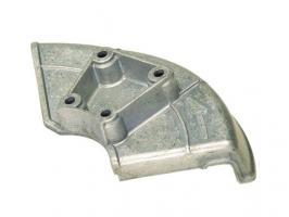 Кожух защитный для диска с 22 зубъями (ф200мм, металл.) OLEO-MAC (4174280) (4174280)