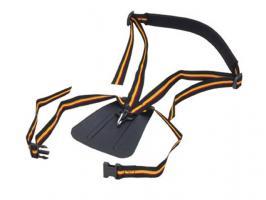 Ремень наплечный с подушкой OLEO-MAC (4179164R) (4179164R)