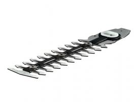Нож-кусторез для аккум. ножниц BOSCH ASB (2609003868)