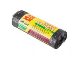Пакеты для мусора Formula, 35 л, 30 шт., PERFECTO LINEA