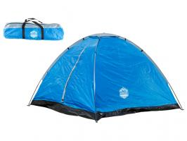 Палатка Chipmunk-4 (Чипманк-4), ARIZONE (размер: 210х210х130 см)