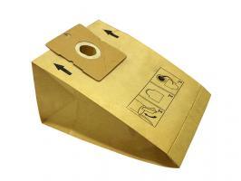 Мешок для пылесоса бумажный одноразовый OZONE P-03 (5 шт.) (SAMSUNG)