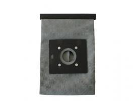 Мешок для пылесоса синтетический многоразовый OZONE MX-04 (1 шт.) (SAMSUNG)