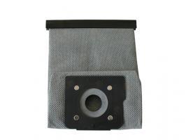 Мешок для пылесоса синтетический многоразовый OZONE MX-07 (1 шт.) (LG,BOMANN,CAMERON,CLATRONIC,ELETTROZETA,EVGO,MOULINEX,POLAR,RIVILEG,QUELLE,SATRAP,S