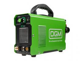 Плазморез DGM CUT-40 (220 В, 15-40 А, бесконтактный поджиг)