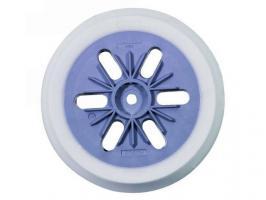 Опорная тарелка для GEX 150 (BOSCH) (2608601114)