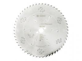 Диск пильный 350х30 мм 54 зуб. по дереву BEST FOR WOOD BOSCH (твердоспл. зуб) (2608642120)