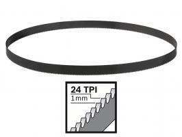 Пильное полотно CB 2824 BIM для GCB 18 V-Li (BOSCH) (2608649001)